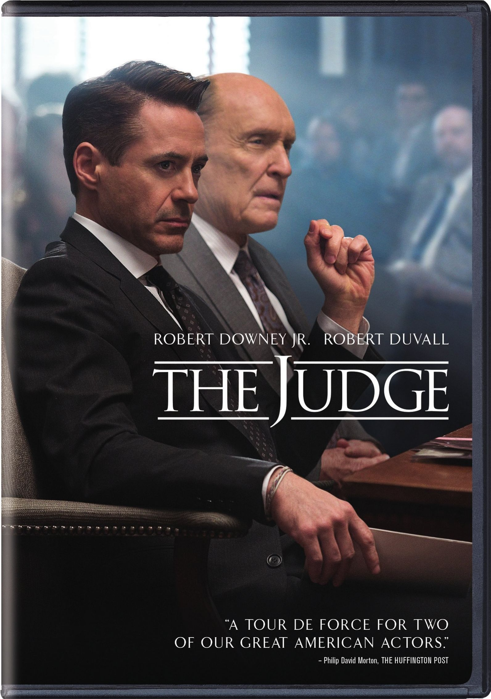 the-judge-dvd-cover-67